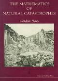 Mathematics of Natural Catastrophes