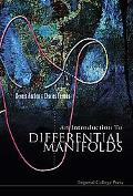 Introduction to Differential Manifolds