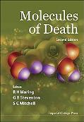 Molecules of Death