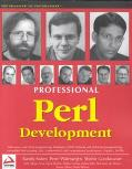 Professional Perl Development