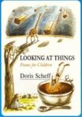 Looking at Things : Poems for Children