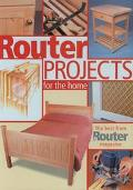 Router Projects for the Home