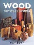 Wood For Woodturners