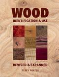 Wood Identification & Use