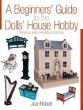 Beginners' Guide to the Dolls' House Hobby