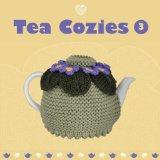 Tea Cozies 3 (Cozy)