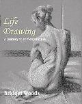Life Drawing A Journey to Self-Expression