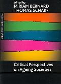 Critical Perspectives on Ageing Societies