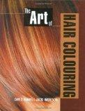 Art of Hair Colouring