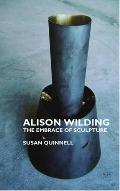 Alison Wilding