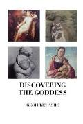 Discovering the Goddess