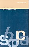 Shape of Things A Philosophy of Design