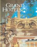 Grand Hotels Reality & Illusion