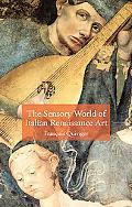 Sensory World of Italian Renaissance Art