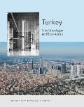 Turkey : Modern Architectures in History