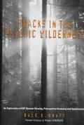 Tracks in the Psychic Wilderness An Exploration of Remote Viewing, Esp, Ppecognitive Dreamin...