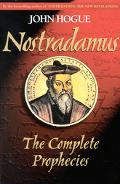 Nostradamus The Complete Prophecies