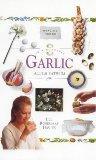 In a Nutshell: Garlic