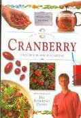 In a Nutshell Cranberry: Vaccinium Macrocarpon