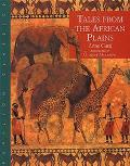 Tales from the African Plains - Gatti - Paperback