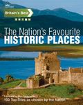 Britain's Best: The Nation's Favourite Historic Places