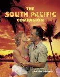 South Pacific Companion