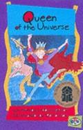 Queen of the universe (Solo)