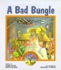 Bad Bungle