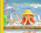 Not a Nibble! (Little Ark Book)