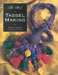 Art of Tassel Making