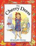 The Cherry Dress