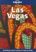 Lonely Planet Las Vegas