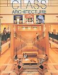 Class Architecture