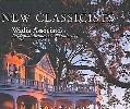 Wadia Associates: New Classicists