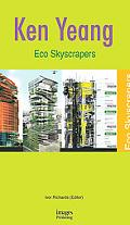 ECO Skyscrapers