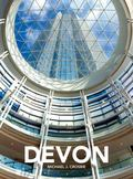 Devon : The Story of a Civic Landmark