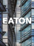 Eaton Center : Out of the Land