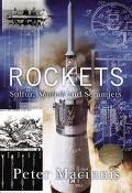 Rockets Sulfur, Sputnik and Scramjets