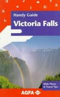 Handy Guide to Victoria Falls