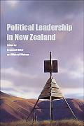 Political Leadership in New Zealand