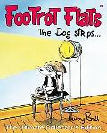 Footrot Flats: The Dog Strips: The Ultimate Collector's Edition