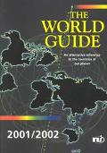 The World Guide 2001/2002
