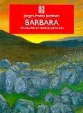 Barbara Novel