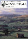 Wensleydale (Walker's Guides)