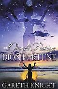 The Occult Fiction of Dion Fortune