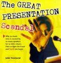 Great Presentation Scandal