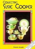 Collecting Susie Cooper