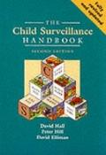 Child Surveillance Handbook - Hall David M. B. - Paperback - REVISED