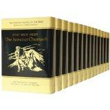 Soncino Press Books of the Bible (14 Volume Set)