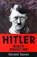 Hitler Black Magician